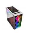 Obudowa KOLINK OBSERVATORY RGB OBSERVATORY RGB WHITE (ATX  Extended ATX  Micro ATX  Mini ITX; kolor biały) - nr 10