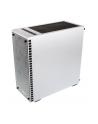 Obudowa KOLINK OBSERVATORY RGB OBSERVATORY RGB WHITE (ATX  Extended ATX  Micro ATX  Mini ITX; kolor biały) - nr 11