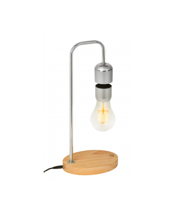 Lampka biurkowa Activejet AJE-MAGIC (1 5m; Biały ciepły)