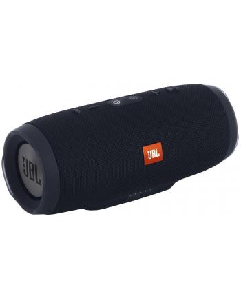 Głośniki bluetooth JBL Charge 3SE Czarny (20; kolor czarny)