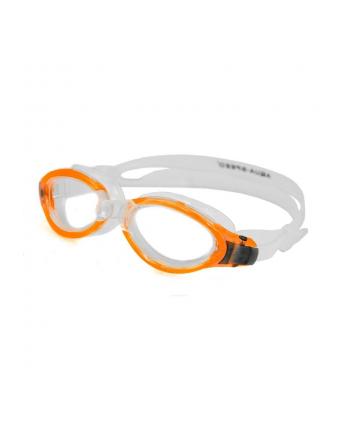 Okularki AquaWave Aqua Speed Triton (kolor pomarańczowy)