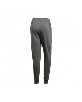 Spodnie długie Adidas adidas CORE 18 SW PNT CV3752 (męskie; S; kolor ciemnoszary)
