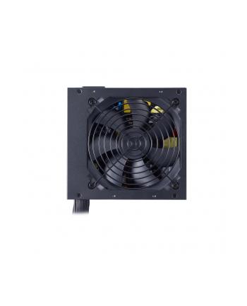 Zasilacz Cooler Master MWE V2 MPE-5001-ACABW-EU (500 W; Aktywne; 120 mm)