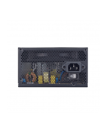 Zasilacz Cooler Master MWE V2 MPE-6001-ACABW-EU (600 W; Aktywne; 120 mm)
