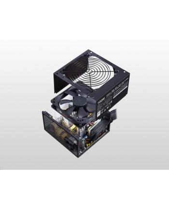 Zasilacz Cooler Master MWE V2 MPE-7001-ACABW-EU (700 W; Aktywne; 120 mm)