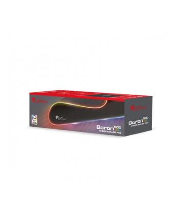 Podkładka gamingowa pod mysz NATEC Genesis Boron 500 M NPG-1508 (350mm? x 250mm)