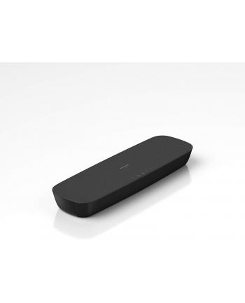 Soundbar Panasonic SC-HTB200EGK (kolor czarny)