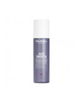 Spray do włosów GOLDWELL STS JS (Dla kobiet; 200 ml)