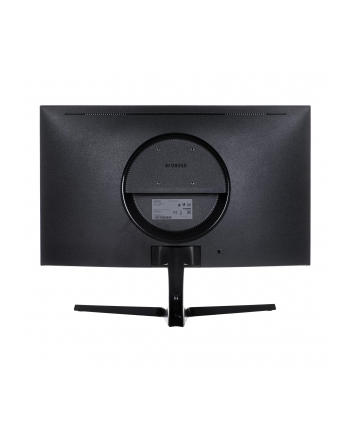 MONITOR SAMSUNG LED 27  LC27RG50FQUXEN (27 ; VA; FullHD 1920x1080; HDMI; kolor szary)