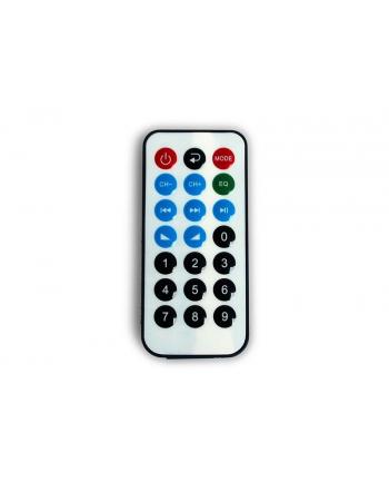 Głośnik Media tech MT3145 V2 (kolor czarny)