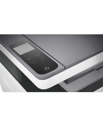 hewlett-packard Drukarka laserowa mono HP Neverstop Laser 1000a 4RY22A (A4)