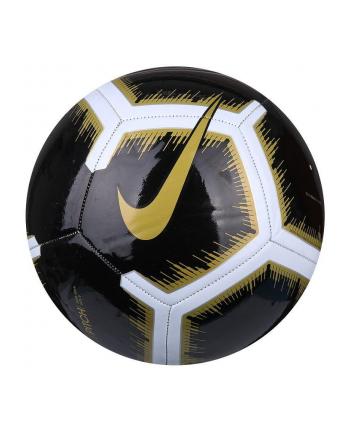 Pilka nożna Nike Pitch SC3316-011 rozm4