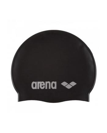 Czepek Arena (kolor czarny)