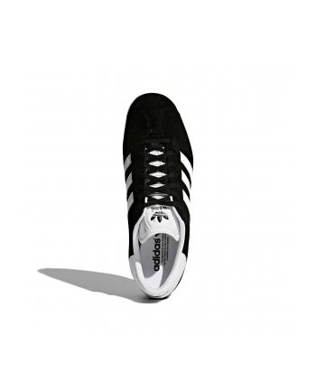 Buty męskie Adidas BB5476 (męskie; 42 2/3; kolor czarny)