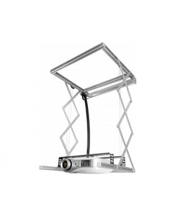 Uchwyt Typu winda do projektora AVERS SimLift S 1EAA030