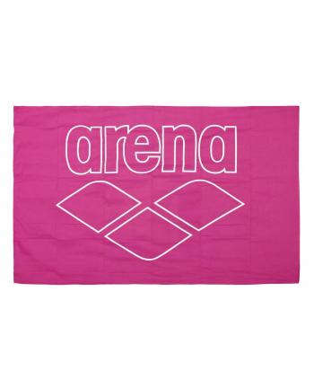 Ręcznik Arena 001991/910 (90 x 150 cm; kolor różowy)