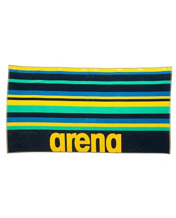 Ręcznik Arena 002310/700 (90 x 150 cm; wielokolorowy)