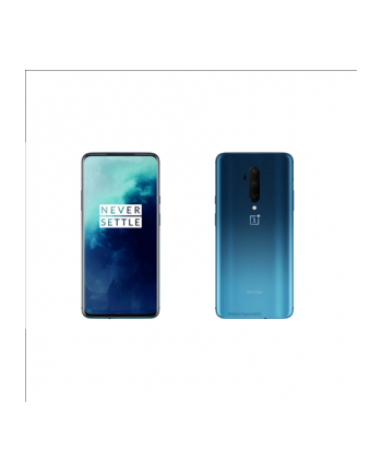 Smartfon OnePlus 7T Pro 256GB Haze Blue (6 67 ; AMOLED; 3120x1440; 8GB; 4085mAh)