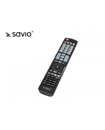 Pilot RTV SAVIO RC-11 (telewizory)