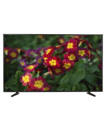 Telewizor Samsung 65'' 4K UE65RU7092 (4K 3840x2160; SmartTV; DVB-C  DVB-S2  DVB-T2)