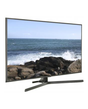 samsung electronics polska Telewizor 65  4K Samsung UE65RU7452 (4K 3840x2160; SmartTV; DVB-C  DVB-S2  DVB-T2)
