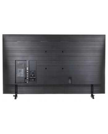 samsung electronics polska Telewizor 75  4K Samsung UE75RU7092 (4K 3840x2160; SmartTV; DVB-C  DVB-S2  DVB-T2)