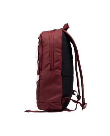 Plecak sportowa Nike Plecak Nike Elemental BKPK 20 (kolor brązowy)