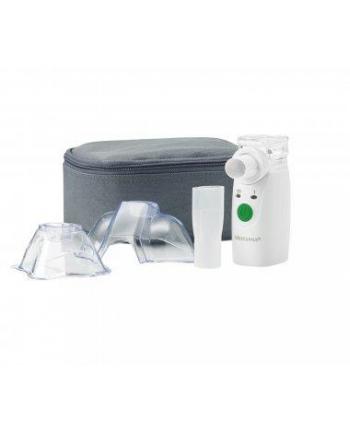 Inhalator Medisana 54115 (kolor biały)