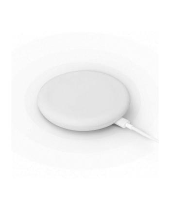 Ładowarka indukcyjna do smartfona Xiaomi Mi Wireless Fast Charging Pad (kolor biały)
