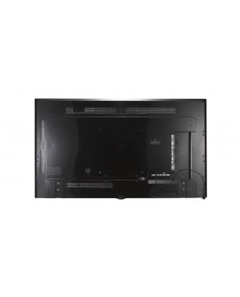 Monitor LG 49UH5C 1TG044 (49 ; IPS; 4K 3840x2160; DisplayPort  DVI-D  HDMI; kolor czarny)
