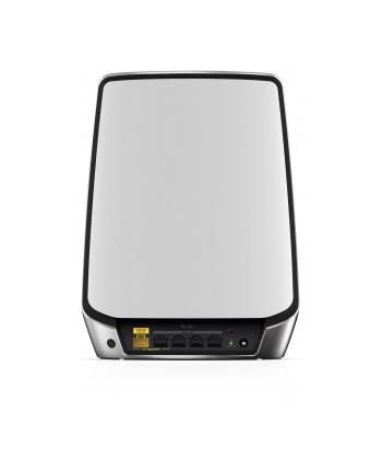 Netgear RBK852-100EUS Orbi Whole home Tri-Band-Mesh WiFi system