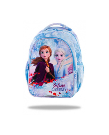 "patio Plecak 2 komory 15"" JOY S Frozen II -1 B48305 CoolPack"