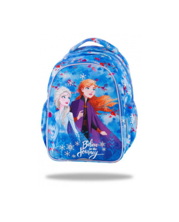 "patio Plecak 2 komory 15"" JOY S Frozen II -2 B48306 CoolPack"
