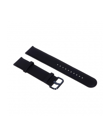 samsung electronics polska Smartwatch Samsung Galaxy Watch Active 2 Silver SM-R830NSSASEE