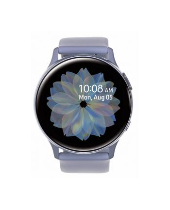 samsung electronics polska Smartwatch Samsung Galaxy Watch Active 2 Silver SM-R830NZSASEE