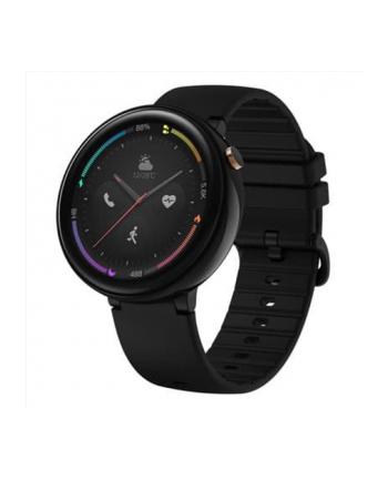 Smartwatch Xiaomi AMAZFIT NEXO Ceramic Black