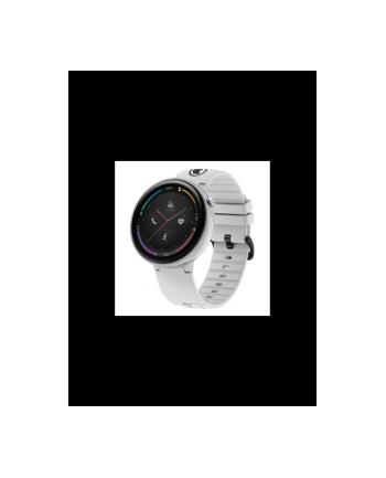 Smartwatch Xiaomi AMAZFIT NEXO Ceramic White