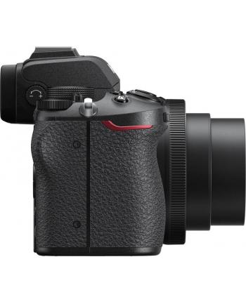 Aparat bezlusterkowy Nikon Z50 VOA050K004 (APS-C)