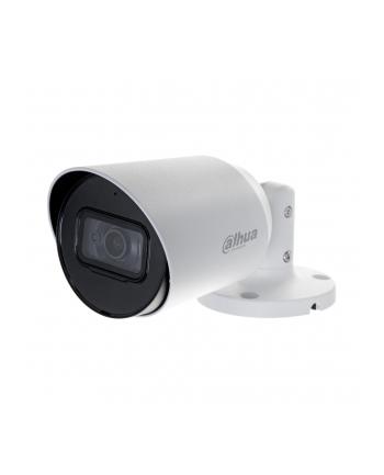 Kamera HDCVI Dahua HAC-HFW1200T-A-0280B