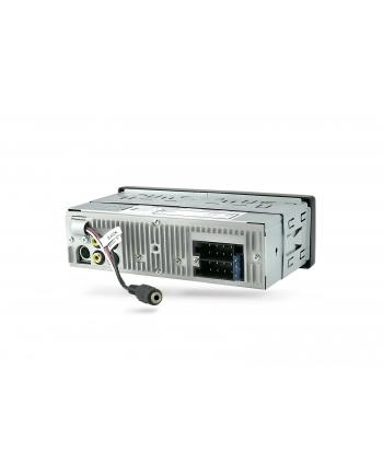 Radioodtwarzacz samochodowy Xblitz RF400