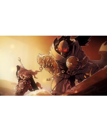 nordic games Gra PC Darksiders Genesis (wersja cyfrowa; DE  ENG  PL; od 12 lat)