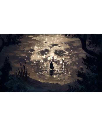 plug in digital Gra PC The Wanderer: Frankenstein's Creature (wersja cyfrowa; DE  ENG; od 7 lat)