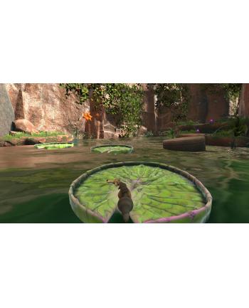 plug in digital Gra PC Ice Age: Scrat's nutty adventure (wersja cyfrowa; DE  ENG; od 7 lat)