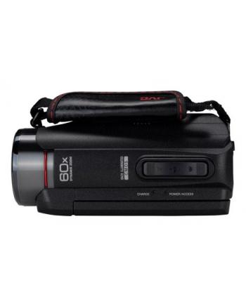 Kamera cyfrowa JVC GZR-445 BEU