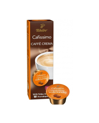 Kawa w kapsułkach Tchibo (464522)
