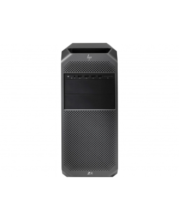 hewlett-packard Z4 G4 i9-7900X 64GB SSD512GB P2000-5GB DVD W10PRO 1000W