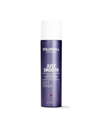Lotion GOLDWELL STS JS (Dla kobiet; 75 ml)