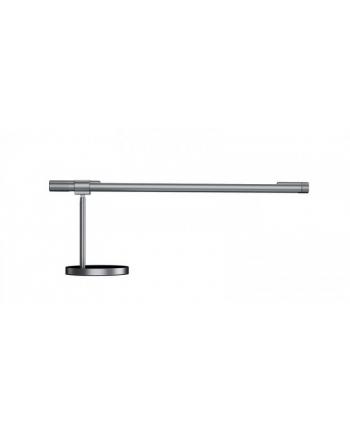 Lampka biurkowa allocacoc LightStrip Touch Desk SET; SILVER  COOL (1 5m; Biały zimny)