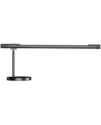 Lampka biurkowa LED allocacoc LightStrip Touch Desk SET; GREY  WARM (Biały ciepły)
