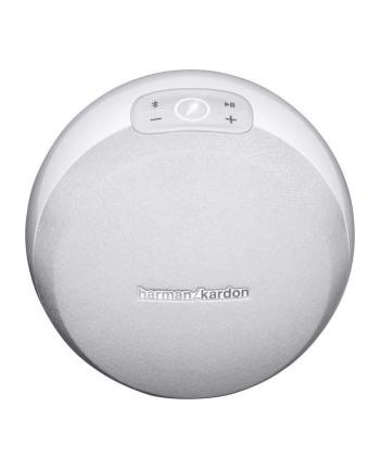 Głośniki JBL OMNI 10+ biały (kolor biały)